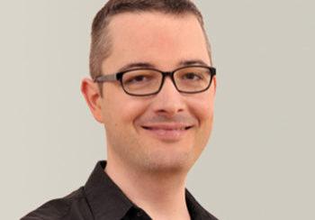 Tino Großmann, Mitarbeiter bei Raven51