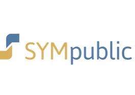 sympublic