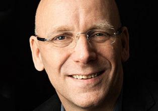 Udo A. Völke, Vorstandsmitglied von Raven51
